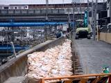 20110402_東日本大震災_船橋市日の出2_堤防破壊_0955_DSC09974