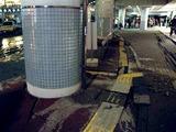 20110311_東日本巨大地震_ディズニーランド_012