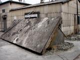 20110402_東日本大震災_船橋市日の出2_タンク_0953_DSC09953