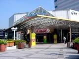 20040707_船橋市_ららぽーと_DSC03632