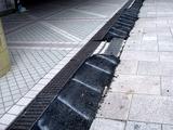 20110320_東日本大震災_幕張新都心_地震被害_1245_DSC08295