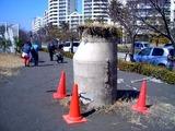 20110311_東日本巨大地震_浦安_被害_302