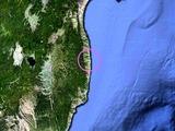 20110624_原発事故_福島第1原子力発電所_022