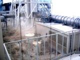 20110311_原発事故_福島第1原子力発電所_292