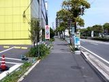20110514_深夜急行バス_千葉ニュータウン線_1158_DSC01348
