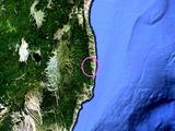 20110311_原発事故_新福島変電所_地震被害_送電_152