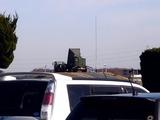 20110109_陸上自衛隊_習志野演習場_降下訓練始め_1006_DSC00596