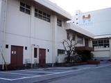 20110312_東日本巨大地震_船橋青少年会館_液状化_1702_DSC09098