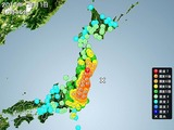 20110311_東日本巨大地震_震度_255931289T