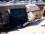20110326_東日本大震災_船橋市栄町2_堤防破壊_1549_DSC08891