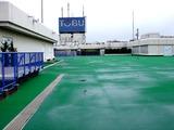 20110529_船橋東武_屋上スカイガーデン_8階_人工芝_1030_DSC02439
