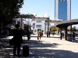 20110313_東日本大震災_幕張新都心_海浜幕張駅前_1224_DSC09797T
