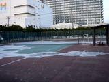 20110312_東日本巨大地震_若松公園テニス_液状化_1700_DSC09090