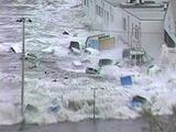 20110311_東日本巨大地震_津波_012T