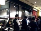 20110418_JR東京駅_東京ラーメンストリート_2053_DSC08232