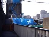 20110326_船橋排水機場_海老川水門_陥没_1515_DSC08751