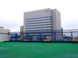 20110529_船橋東武_屋上スカイガーデン_8階_人工芝_1030_DSC02441