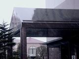 20110211_船橋市浜町_ららぽーとTOKYO-BAY_雪_0946_DSC05670