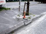 20110402_東日本大震災_船橋市潮見町_震災_1022_DSC00072