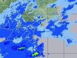 20110211_1125_首都圏_関東圏_大雪_気象レーダー_030