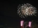 20090729_船橋市民まつり_船橋港親水公園花火大会_1942_DSC07879