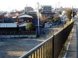 20071227_船橋市海神1_海神跨線橋_国道14号_JR総武線-1457-DSC01412T