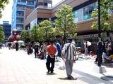 20110604_アイリンクタウンいちかわ_市川笑顔まつり_1057_DSC03267