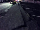 20110311_東日本巨大地震_浦安_256031110U