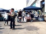 20110521_東日本大震災_船橋漁港の朝市_農産物_水産物_0953_DSC01890
