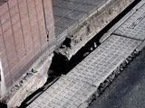 20110326_東日本大震災_船橋市日の出2_被災_1534_DSC08829