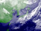 20110211_1030_首都圏_関東圏_大雪_赤外線衛星写真_010