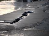 20110312_東日本巨大地震_船橋青少年会館_液状化_1704_DSC09114