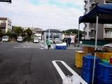 20101120_船橋市夏見1_焼肉やまと駐車場_朝市_1027_DSC02189