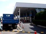 20110316_東日本大震災_船橋競馬場_復旧工事_1045_DSC06808T