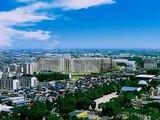 20110210_習志野市東習志野2_大規模マンション_ユトリシア_010