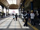 20110502_東京ディズニーランド_再開_入場_1001_DSC09241