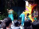 20110502_東京ディズニーランド_ミニーオー!ミニー_1337_DSC09591