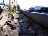 20110326_東日本大震災_船橋市栄町2_堤防破壊_1548_DSC08878