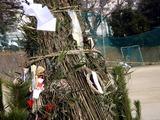 20110116_船橋市芝山_芝山団地_運動広場_どんど祭_1253_DSC02864