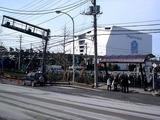 20110312_東日本大震災_浦安_東京ディズニーリゾート_液状化_114