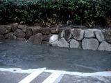 20110312_東日本大震災_若松団地_液状化_1708_DSC09142