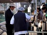 20110122_船橋市夏見1_焼肉やまと駐車場_朝市_0915_DSC03339