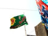 20110521_東日本大震災_船橋漁港の朝市_農産物_水産物_0957_DSC01909