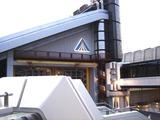 20110502_東京ディズニーランド_スターツアーズ_1832_DSC09978