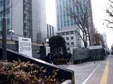 20110115_習志野市_千葉工業大学_センター試験_1123_DSC02039