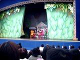 20110502_東京ディズニーランド_ワンマンズドリームⅡ_1502_DSC09659