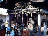 20110109_船橋市三山5_二宮神社_初詣_1251_DSC01106