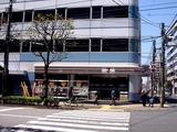 20110424船橋市湊町2_セブンイレブン_オープン_1123_DSC08451