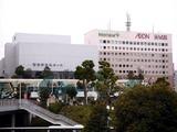 20110403_東日本大震災_がんばろう習志野_オービック_1030_DSC06611