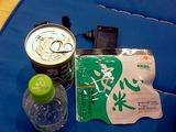 20110311_東日本巨大地震_海浜幕張周辺_避難所256019014T
